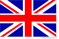 people in the united kingdom :) x