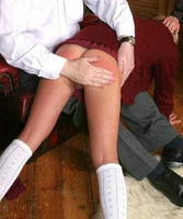 A group for those into Domestic Discipline Spanking