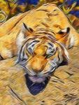 TigersView
