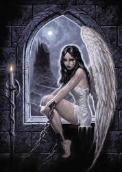slaveangel{HM}