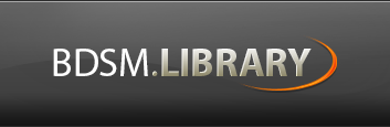 BDSM Library