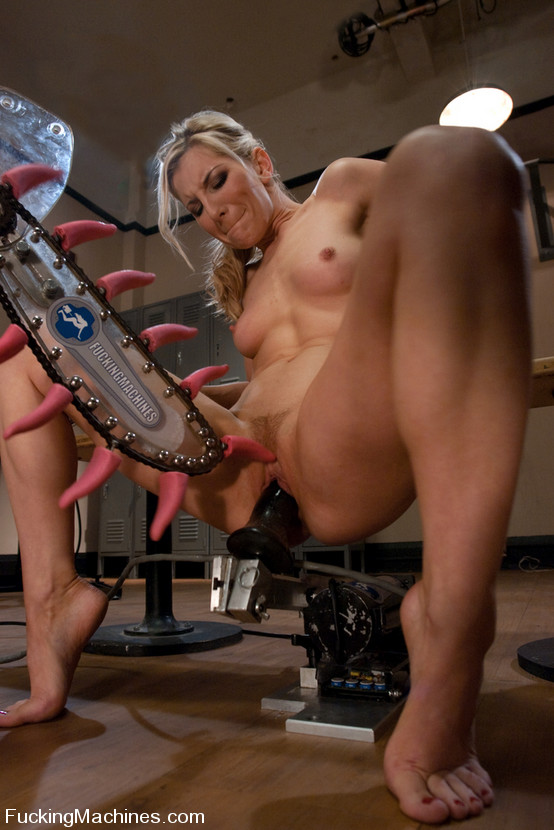 секс фото с искусственной вагиной