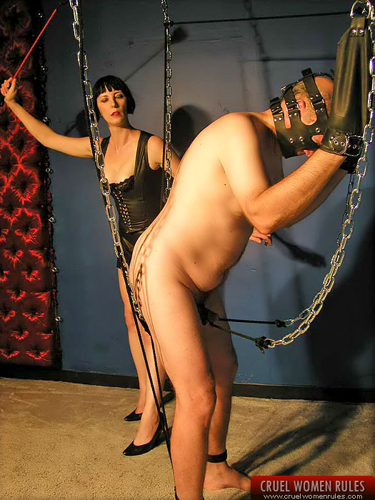 Slave punishment tgp best porno gallery