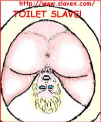 Huge streched ass holes porntube